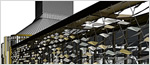 Ideate uses Autodesk products to help customers reap the rewards of BIM