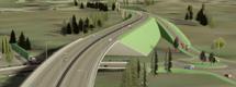 土木工学プロジェクトのパフォーマンスを予測して評価できます