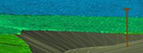 プロセスを自動化し、土木工学プロジェクトの予測性を向上させます