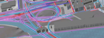 最新の革新的なテクノロジーの知識を身につけたインフラストラクチャ設計者を採用できます