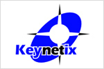 Keynetix