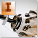 Autodesk Inventor 3D mechanical design software