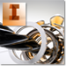 Autodesk Inventor LT
