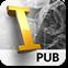 Inventor Publisher app