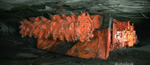 Joy Mining Machinery uses the Autodesk solution for Digital Prototyping to design and develop new and innovative products