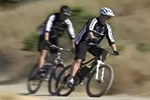 Marin Bikes Testimonial for Autodesk Inventor and AutoCAD software