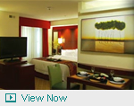 Marriott uses Autodesk Building Information Modeling solutions.