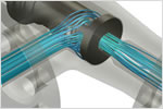 Autodesk Simulation CFD Advanced: Mechanical & Industrial Applications