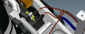 View mechatronics design video
