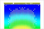 Autodesk Moldflow: Thermoset Flow Simulation