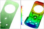 AutodeskMoldflow: Import multi-systèmes de CAO