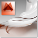 Autodesk Mudbox 3D digital sculpting and digital painting software