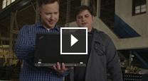 Vidéo : Avantages de la simulation dans le cloud