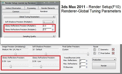 how to open autodesk material library 3dsmax