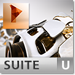 Autodesk Product Design Suite visualization and simulation software, Ultimate edition