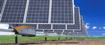 Innovative firm cuts the cost of solar power by 20% with h
