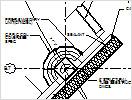 Autodesk Revit Architecture: Detailing