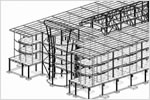 Revit Structure Subscription Video