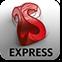 SketchBook Express drawing app