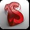 SketchBook Mobile sketching app