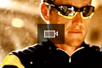 Video: Oakley uses Smoke for professional digital video editing and finishing
