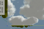 softimage_11_render_realistic_clouds_ICE_2_thumb_150x100.jpg