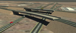Sundt Construction: Cordis Junction Interchange