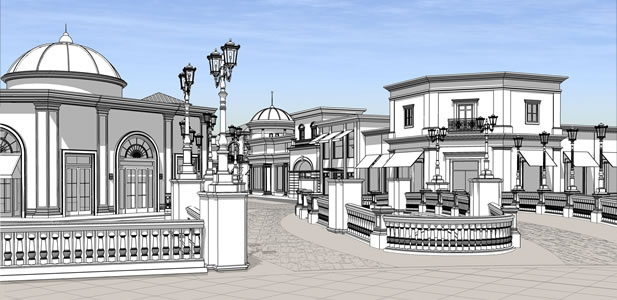 revit architecture – customer showcase - autodesk