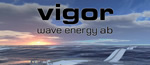 Vigor Wave Energy AB