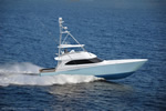 Viking Yacht Company uses Autodesk Inventor Professional to design and build custom yachts.