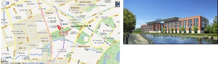 尊敬的 Autodesk 合作伙伴,您好! Autodesk软件(中国)有限公司ADN市场部真诚地邀请您参加 Autodesk 开发者日 (简称DevDays),中国区的会议将分别在北京(2013年11月7日)和上海(2013年11月11日)两地举行。 每年我们都在努力让Autodesk 开发者日变得更好,让参加开发者日的各行业的开发人员能够了解到Autodesk公司最新的技术及发展机遇。今年开发者日的内容将精彩纷呈,不容错过: 今年开发者日的主题:革命性变革 桌面应用进入云应用时代! 当前技术正在快