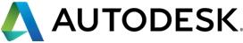 全新Autodesk標誌