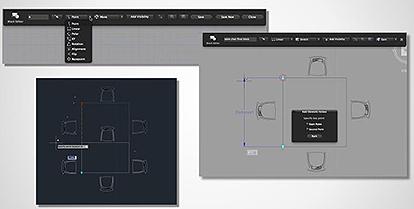 新闻发布中心 欧特克推出AutoCAD for Mac 2015和AutoCAD LT for
