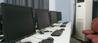 环球数码媒体科技(上海)有限公司