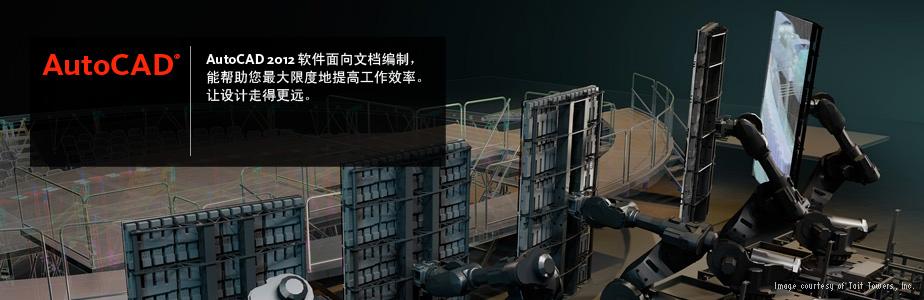 xf-max2k9-32bit-kg