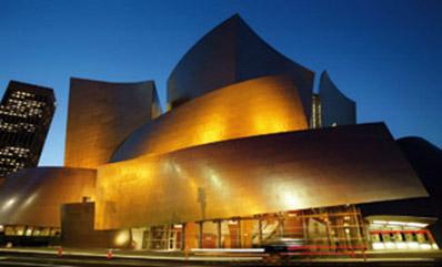 9年2月 现代建筑史话 从蓝图到数据库