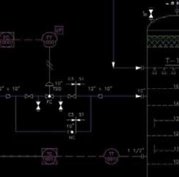 电路 电路图 电子 原理图 358_354