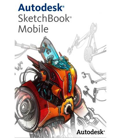 Autodesk 2008