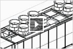 Inventor Video: BIM Interoperability Enhancements