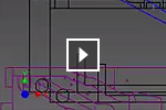 Inventor Video: Layout and System Design