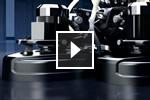 ビデオ: HTC 社は 3ds Max Design を使用し、床研磨機の 3D モデルを作成しています。