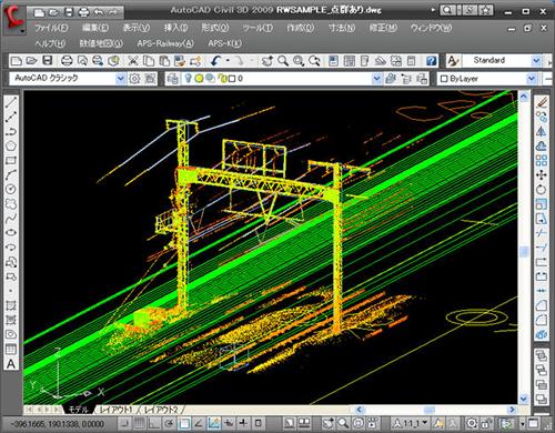 http://images.autodesk.com/apac_japan_main/images/img1_500.jpg
