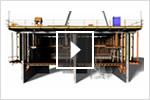 ビデオ: RMD Kwikform 社は Autodesk Inventor と Autodesk 3ds Max Design 3D モデリング ソフトウェアを使用し、詳細なビジュアライゼーションを作成しています。