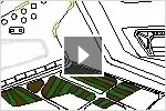 AutoCAD 2013: улучшенное взаимодействие с пользователем