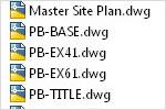 AutoCAD 2013: формат DWG для хранения данных и обмена файлами