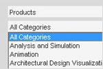 Расширения для AutoCAD от партнеров Autodesk