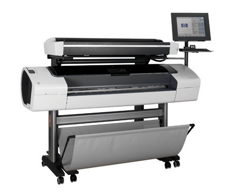 скачать драйвер для сканирования hp laserjet m1120 mfp