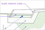 AutoCAD 2013: создание и редактирование мультивыносок