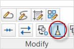AutoCAD 2013: удаление дублирующихся объектов