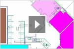 Учебный видеокурс по AutoCAD 2013: прозрачность объектов и слоев